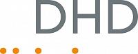 Компания DHD.AUDIO на белорусском рынке!
